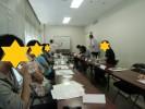 岡山話し方教室5.24